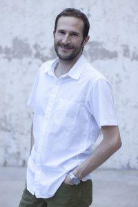Rubén_tedxeixample