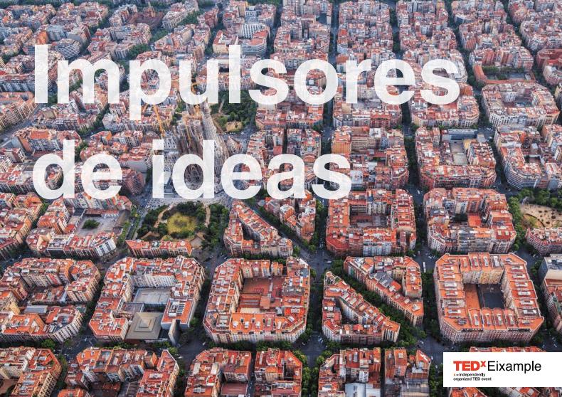 tedx-eixample-barcelona