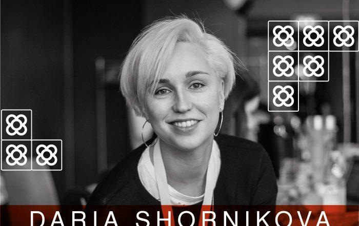 FB_Daria Shornikova-03 (1)