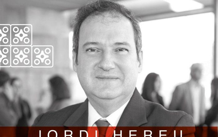 fb_Jordi Hereu-03