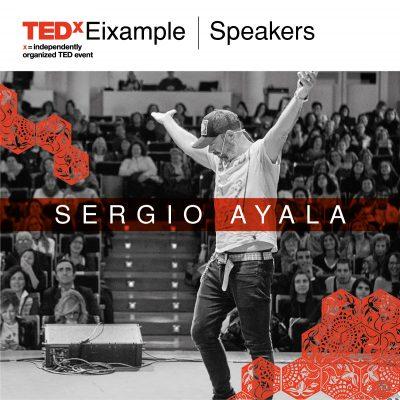 fb_Sergio Ayala-03 tedxeixample