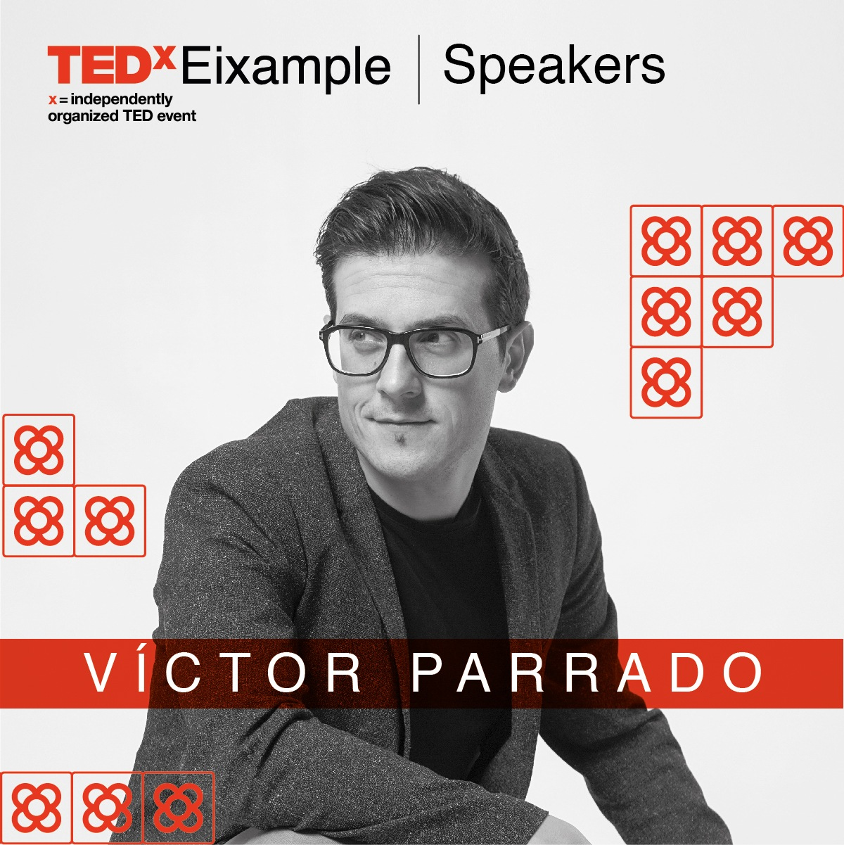 fb_Victor Parrado-TEDxEixample