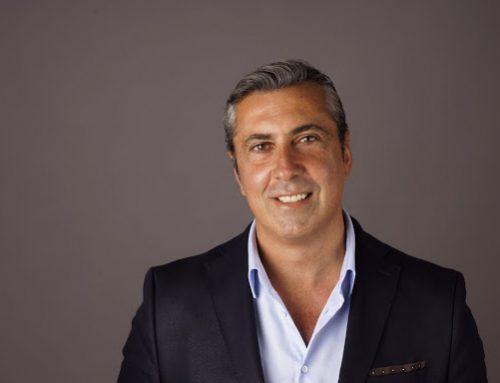 Álex López López: Top 10 Mundial Influencers Social Selling i Primer en parla hispana