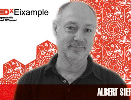 Albert Sierra
