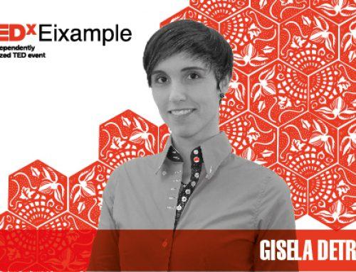 Dr. Gisela Detrell