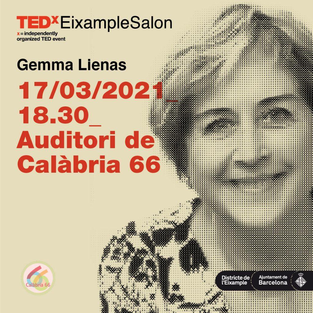 Aquesta imatge té l'atribut alt buit; el seu nom és FB2_Gemma-Lineas-1024x1024.jpg