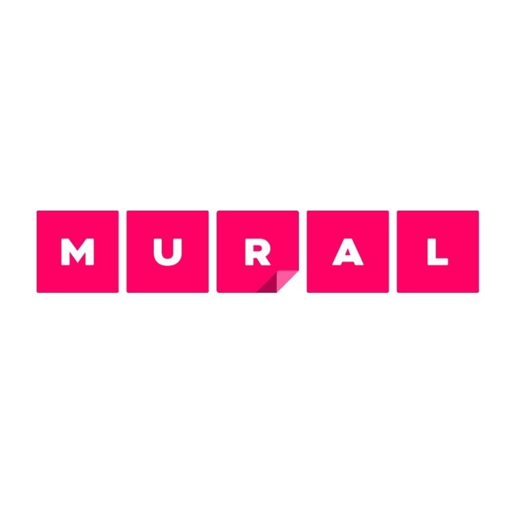 mural app tedxeixample partner