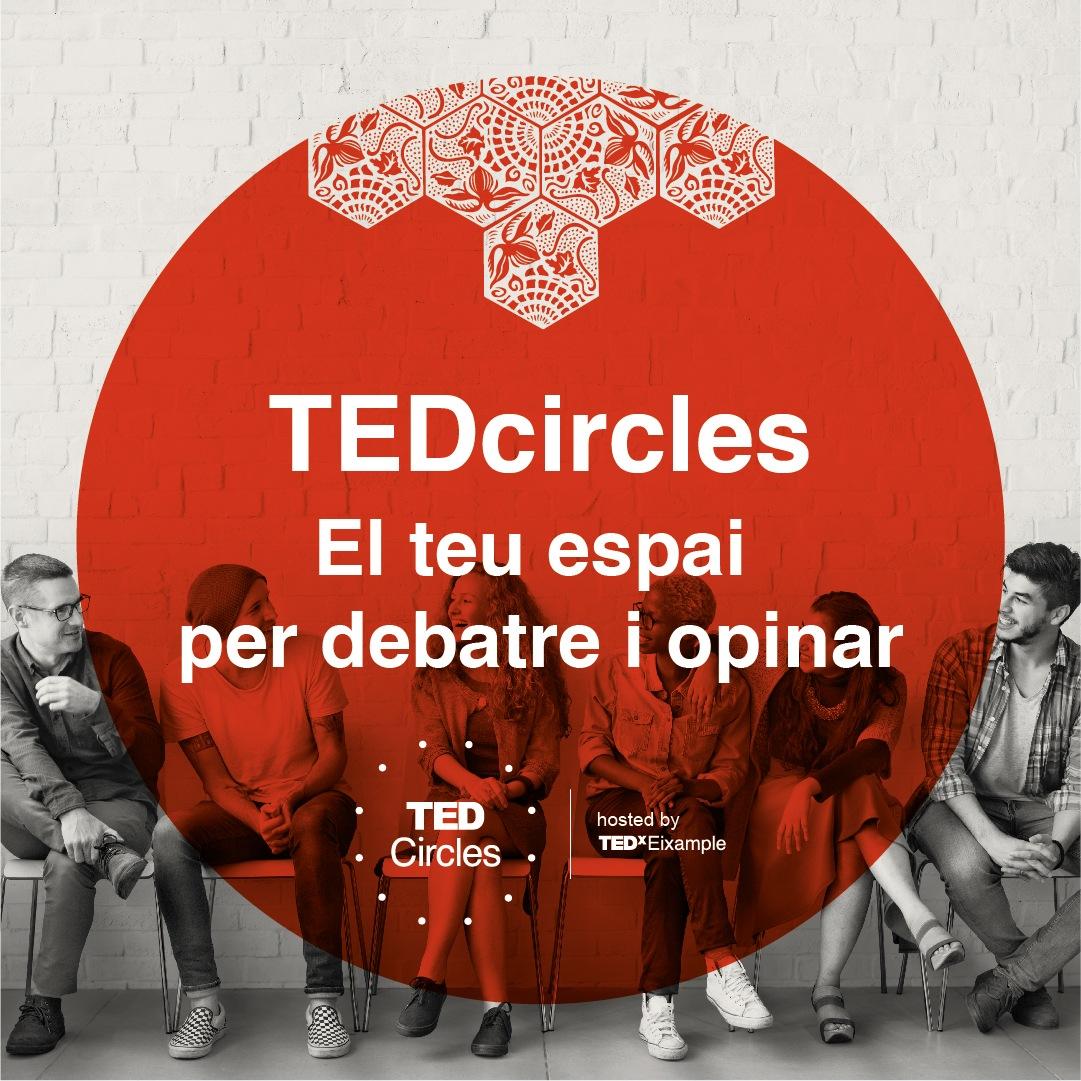 Teaser-TedCircles_Mesa-de-trabajo-1-copia-2